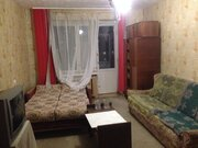 Егорьевск, 1-но комнатная квартира, 3-й мкр. д.27, 1400000 руб.