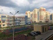 Продам квартиру в ЖК Любимое Домодедово