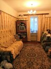 Истра, 3-х комнатная квартира, ул. Советская д.28, 4600000 руб.