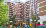 Москва, 3-х комнатная квартира, ул. Павла Андреева д.4, 39800000 руб.