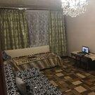 Сдам комнату 10 кв.м в г.Королеве, ул.Сакко и Ванцетти, 13000 руб.