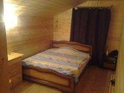 Продается участок 6 соток, с жилым домом в СНТ Репечиха п. Икша, 3100000 руб.