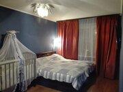 Ступино, 1-но комнатная квартира, ул. Калинина д.46 к3, 3100000 руб.
