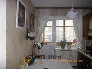 2-х комнатная на Красносельской