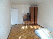 Солнечногорск, 1-но комнатная квартира, ул. Ленинградская д.10, 2180000 руб.