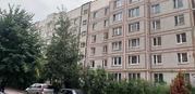 1 квартира в Чехове рядом с вокзалом
