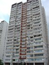 """2-х комнатная квартира рядом с парком """"Северное Тушино"""""""