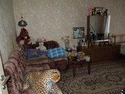Москва, 2-х комнатная квартира, ул. Академика Волгина д.9 к2, 7700000 руб.
