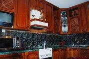 Раменское, 3-х комнатная квартира, ул. Красноармейская д.д.27а, 5700000 руб.