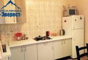 Продается двухкомнатная квартира в Щелково улица Талсинская дом 24а