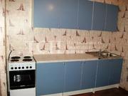 Щелково, 1-но комнатная квартира, Богородский мкр д.6, 2950000 руб.