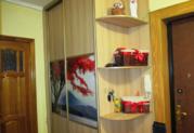 Королев, 1-но комнатная квартира, ул. Лермонтова д.2, 3450000 руб.