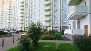 Мытищи, 1-но комнатная квартира, ул. Трудовая д.22, 4500000 руб.