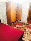Электрогорск, 3-х комнатная квартира, ул. Советская д.41, 2800000 руб.