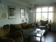 3-х комнатная квартира 60 кв.м. у м.Выхино