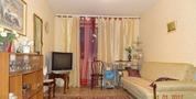 Жуковский, 1-но комнатная квартира, ул. Молодежная д.13, 3400000 руб.
