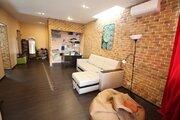 Продается 2 комнатная квартира в поселке совхоза имени Ленина