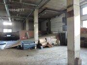 Агенту бонус. Продается здание автокомплекса под размещение автосерви, 450000000 руб.