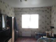 Клин, 2-х комнатная квартира, ул. Клинская д.50 к1, 2750000 руб.