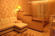 Продается квартира, Подольск, 43м2