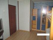 Железнодорожный, 2-х комнатная квартира, ул. Московская д.11, 3350000 руб.