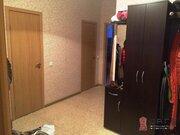 Продается 2 комнат. квартира в г. Подольск