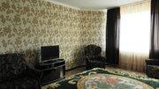 Егорьевск, 2-х комнатная квартира, ул. Советская д.4б, 3900000 руб.
