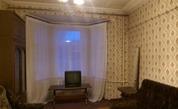 Продается 3-комнатная квартира г.Жуковский, ул.Чкалова, д.37