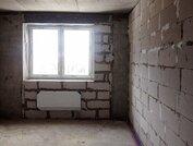 Химки, 1-но комнатная квартира, ул. Лесная 1-я д.10, 3100000 руб.
