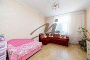 Электросталь, 3-х комнатная квартира, Ленина пр-кт. д.35/20, 3797000 руб.