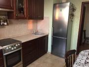 Жуковский, 2-х комнатная квартира, ул. Гризодубовой д.6, 6500000 руб.