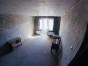 Клин, 1-но комнатная квартира, ул. 60 лет Октября д.7 к1, 2100000 руб.