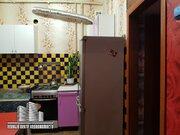 Дмитров, 2-х комнатная квартира, Большевистский пер. д.12, 2750000 руб.