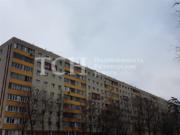 3-комн. квартира, Королев, ул Калининградская, 4