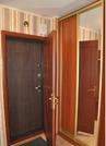 Москва, 2-х комнатная квартира, Ферганский пр д.8, 6390000 руб.