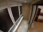 Наро-Фоминск, 1-но комнатная квартира, ул. Рижская д.1а, 23000 руб.