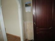 Ивантеевка, 1-но комнатная квартира, ул. Богданова д.17, 15000 руб.