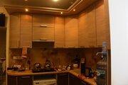 Солнечногорск, 2-х комнатная квартира, ул. Банковская д.дом 15, 5900000 руб.
