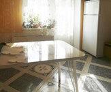 Электросталь, 1-но комнатная квартира, ул. Ялагина д.13б, 3250000 руб.