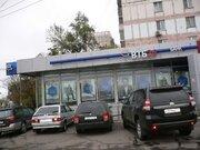 Готовый арендный бизнес, 200000000 руб.
