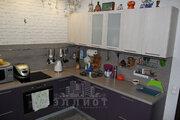 Мытищи, 2-х комнатная квартира, Борисовка д.28, 7100000 руб.
