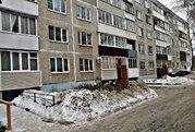 1 комнатная квартира Ногинск г, Бабушкина ул, 2а