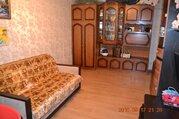 Москва, 2-х комнатная квартира, ул. Головачева д.15, 6300000 руб.