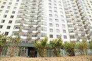 Москва, 2-х комнатная квартира, Грайвороновский 2-й проезд д.38 к1, 9825372 руб.