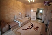 Мытищи, 1-но комнатная квартира, ул. Воронина д.16А, 6000000 руб.