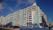 Продам 3-к квартиру в Ступино, Калинина, 38к3.