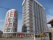 Продажа квартиры, Химки, Молодежная Улица