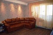 Раменское, 3-х комнатная квартира, ул. Приборостроителей д.д.16а, 7100000 руб.