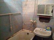 Егорьевск, 2-х комнатная квартира, Плеханова пер. д.15, 1500000 руб.