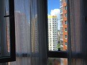 Видное, 1-но комнатная квартира, битцевский проезд д.13, 4990000 руб.